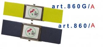 ART.860G 118