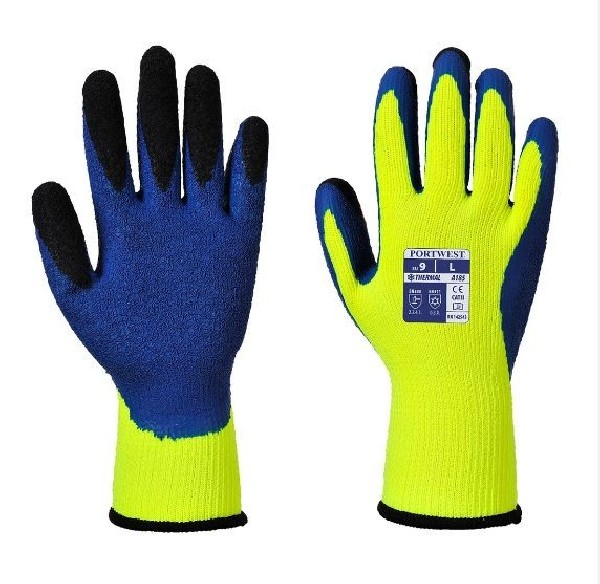 DUO-THERM GLOVE - A185