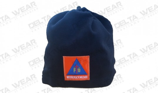 WARMER / HAT  CIVIL PROTECTION