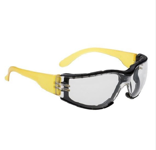 GAFAS WRAP AROUND PLUS - PS32