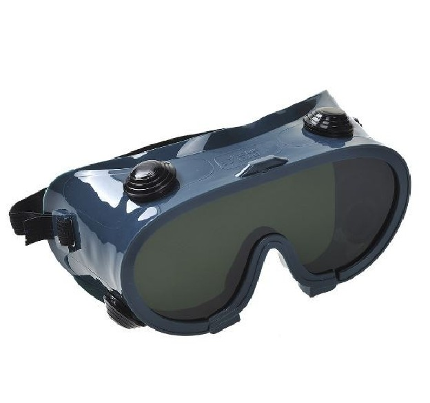 WELDING GOGGLE - PW61