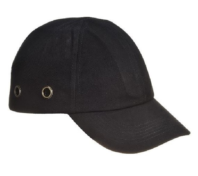 PORTWEST BUMP CAP - PW59