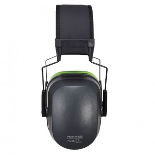 PREMIUM EAR MUFF - PS46