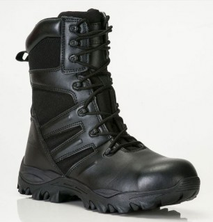 STEELITE TASKFORCE BOOT S3 HRO - FW65