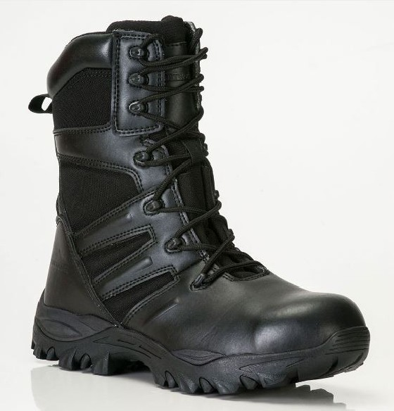 BOTA STEELITE TASKFORCE S3 HRO - FW65