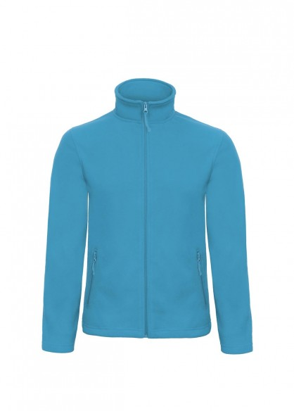 SOFTSHELL SKY winter jacket