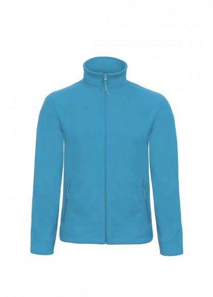 SOFTSHELL SKY winter jacket