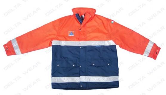 103  chaqueton de proteccion civil