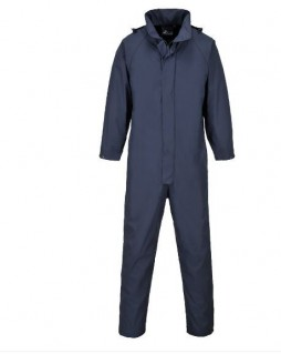 WATERPROOF SEALTEX CLASSIC COVERALL - S452