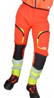DINAMIK R.G. trousers