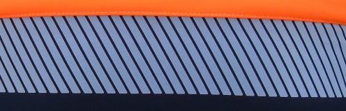art302-giacca-bicolore-arancio-e-blu-con-maniche-staccabili-misericordia-protezione-civile