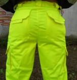 linea sanitaria alta visibilità sottocategoria giallo fluro ciano - Copia (2)