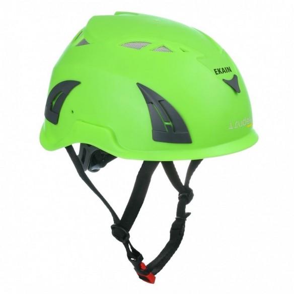 casco da soccorso