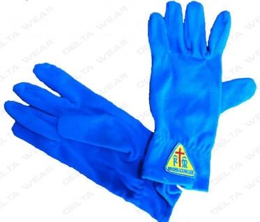 guantes invernal