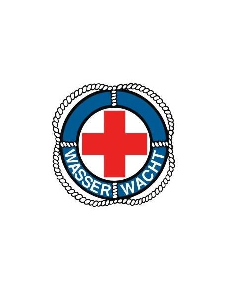 rescate acuático / lifeguard / wasserwacht