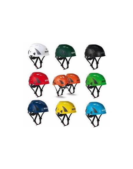 KASK WELLOW HV
