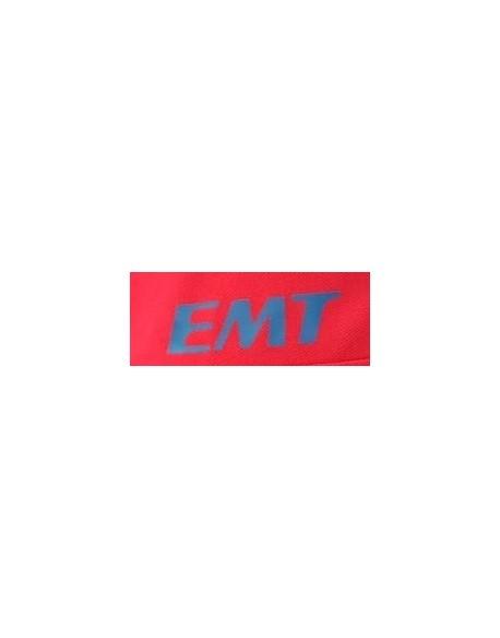 EMT / EMS
