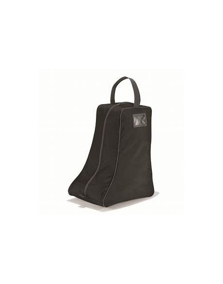 QD86 Boot bag