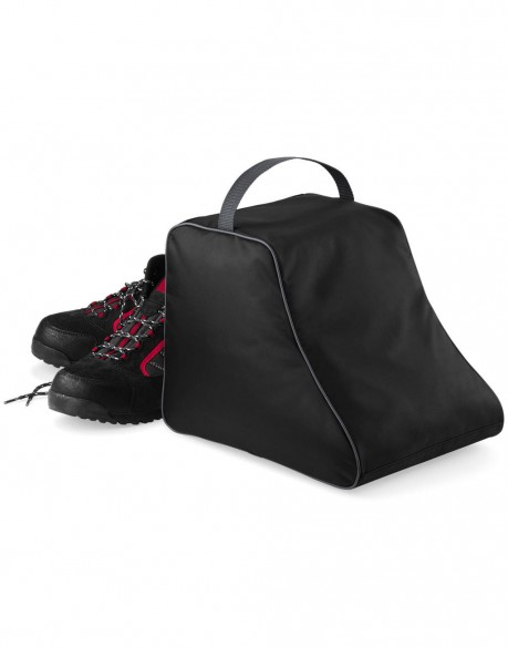QD85 Bolsa para zapato