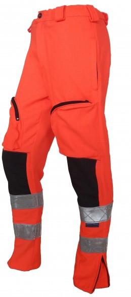 OUTLET DINAMIK  trousers