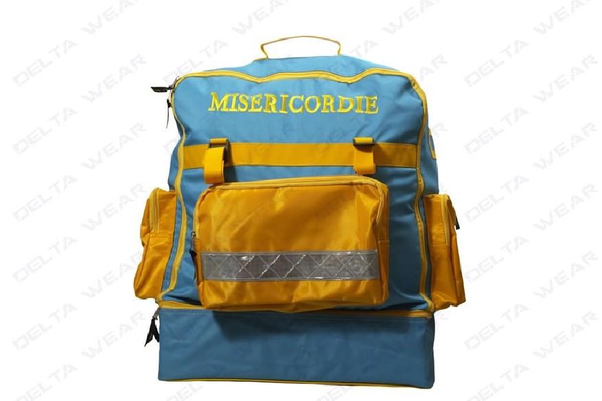 1003 EQUIPMENT BAG