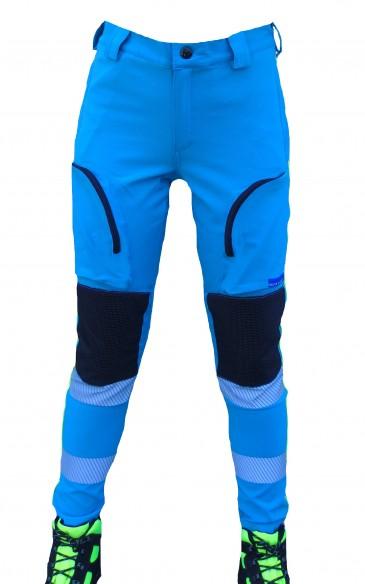 605 SLIM pants quality - RESCUE AMBULANCE