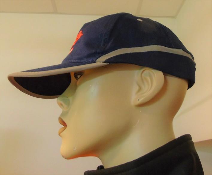 901 gorra de socorristas