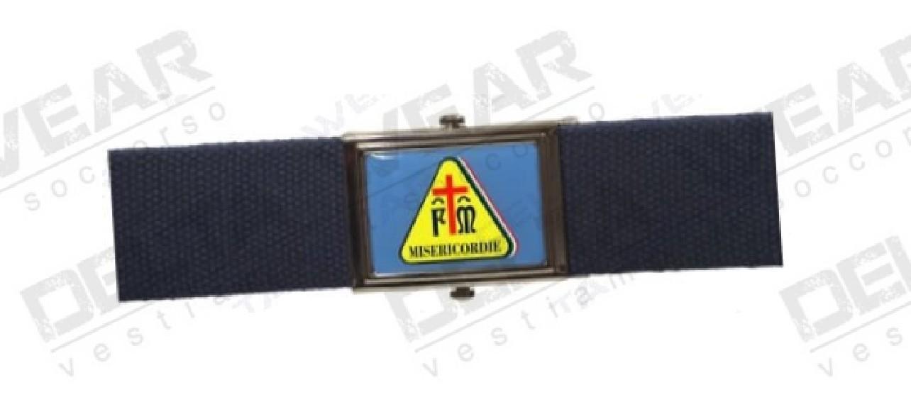 860 MIS   belt