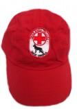 cappello_cinofili crocerossa