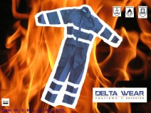 Flames-1024x768-9