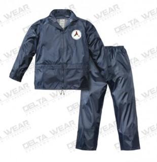30 waterproof uniform