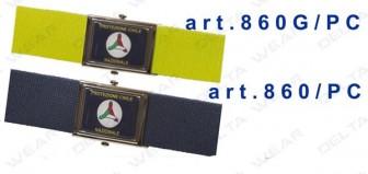 art.860GPC