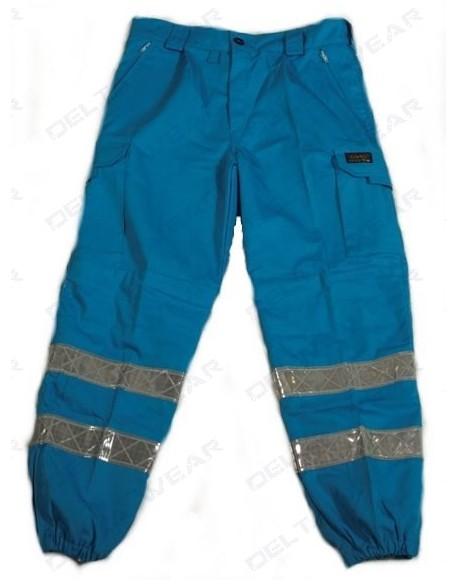 605 pantalone estivo MISERICORDIE
