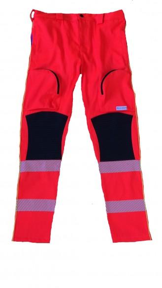art. dinamik pantalone  118