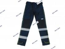 pantalone art. dinamik p.c.