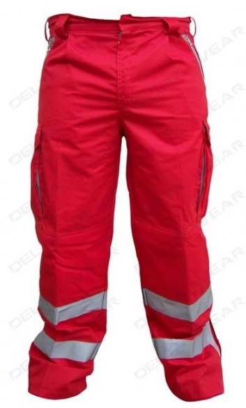 RED CROSS PANTS Art 608/10