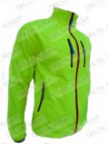 softshell rescue laterale