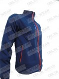 softshell 112 laterale