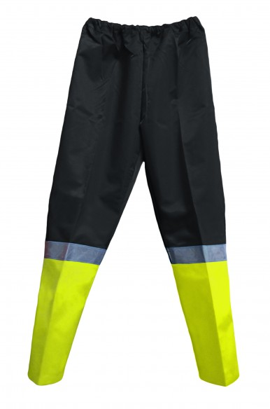 610 BL WATERPROOF PANTS