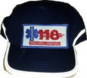 901 soccorso