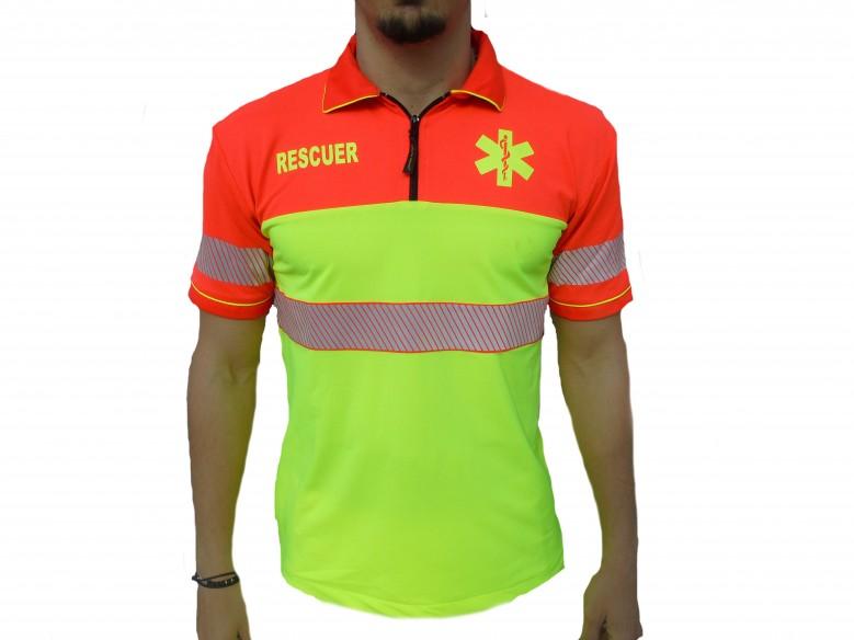 506 lifeguard