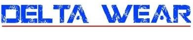 Delta Wear  SL